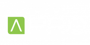 White_Full_NPP_Logo_Rebrand-03